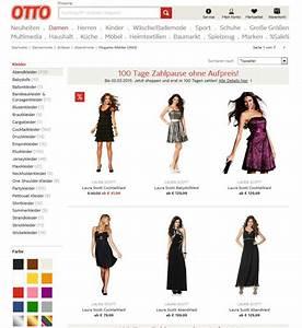 Schuhe Online Kaufen Auf Rechnung Für Neukunden : abendkleider auf rechnung bestellen abendkleider auf rechnung kaufen auch f r neukunden ~ Themetempest.com Abrechnung