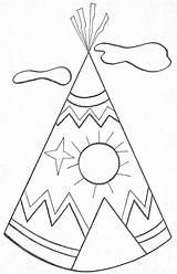 Native Colorear Dibujos Tipis Quilt Coloring Sioux Indios Patterns Indio Kleurplaten Indiaanse Colouring Buscar Indianen Dibujo Teepee Visitar Cowboy Ambachten sketch template