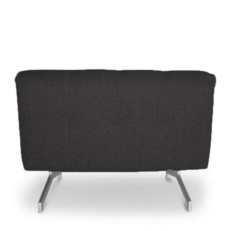canapé bz design bz convertible 2 places marco by drawer