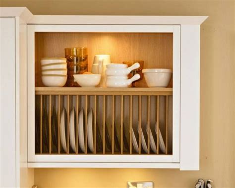 wall mounted kitchen plate storage rack hanging microwaves other kitchen objects page 2 the 9591
