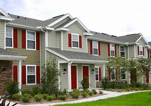 Town Releases Workforce Housing Request For Proposal ...