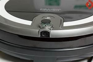 Wlan überwachungskamera Test : jisiwei i3 test der wlan roboterstaubsauger mit kamera ~ Orissabook.com Haus und Dekorationen