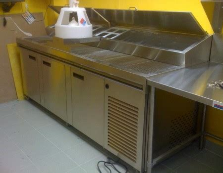 products tiba restaurant equipment service