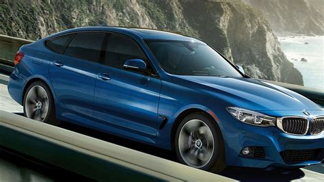 Leith Bmw Raleigh by 2017 Bmw 3 Series In Raleigh Nc Leith Bmw