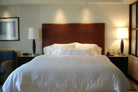 Westin Heavenly Bed by Westin Heavenly Bed Picture Of The Westin Lagunamar