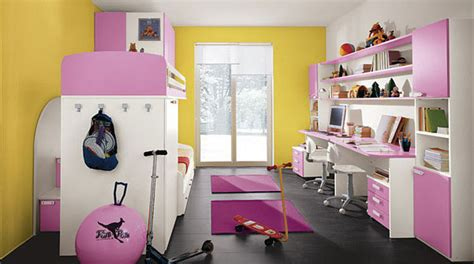 childrens bedrooms  bright cheerful colours