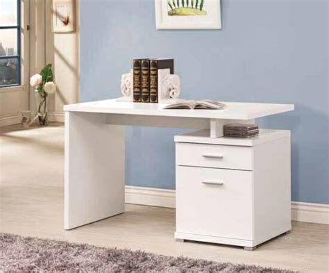 small desk with file drawer small desk with drawers