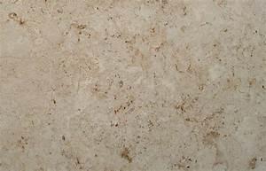 Jura Marmor Gelb : jura gelb aus dem marmor sortiment von wieland naturstein ~ Eleganceandgraceweddings.com Haus und Dekorationen