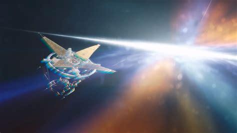 starfield  releasing   elder scrolls vi  todd howard
