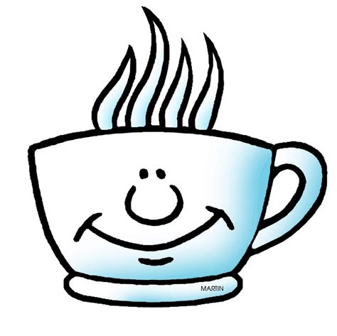 coffee mug clipart free coffee cup clip pictures clipartix