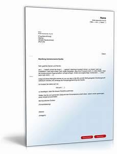 Kaufvertrag Gekauft Wie Gesehen : r cktritt vom kaufvertrag bei falschauskunft muster zum ~ Lizthompson.info Haus und Dekorationen