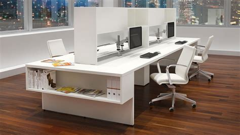 Office Furniture Concepts by Modular Office Furniture Modern Workstations Cool