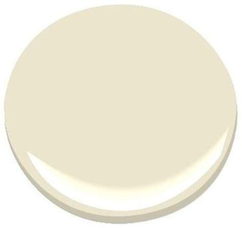 benjamin niveous niveous oc 36 paint paints