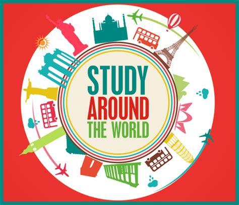 konsultan pendidikan luar negeri konsultan pendidikan