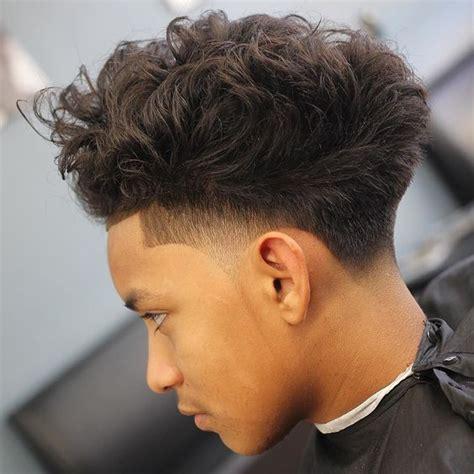 black men haircuts ideas  pinterest black