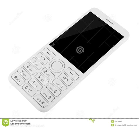 Cell Phone With Keypad Isolated On White Background Stock. Plumbing Contractors Miami College Naples Fl. Best Trip Insurance Company Open Source Siem. Best Place For Brake Repair Home Loan Finder. Cisco Ace Load Balancer All The Best Pet Care. Workers Compensation New Jersey. Cancer Research Foundation Of America. Supreme Tire Labadieville Online Mutual Funds. Scholarships To Become A Teacher