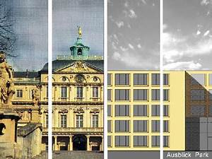 Architekten In Braunschweig : landratsamt rastatt hsv architekten braunschweig ~ Markanthonyermac.com Haus und Dekorationen