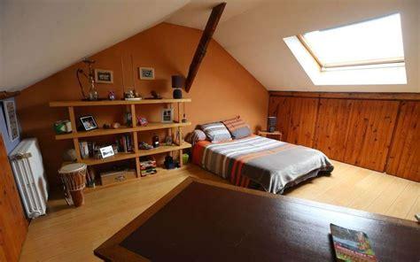 trouver une chambre chez l habitant logements étudiants à pau notre guide pratique pour
