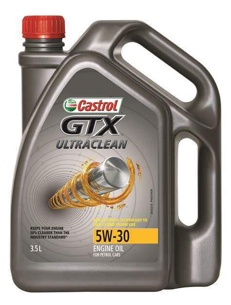 Motor Oil 5w20 Vs 5w30 Impremedianet