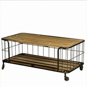 Tisch Rollen Klappbar : der tisch mit rollen ist ein muss f r jedes zuhause ~ Markanthonyermac.com Haus und Dekorationen