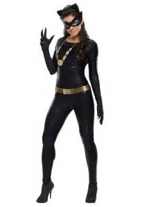 womens cat costume classic series grand heritage costume