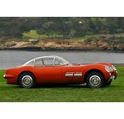 53 Best Retro Futuristic Cars And More  Images On