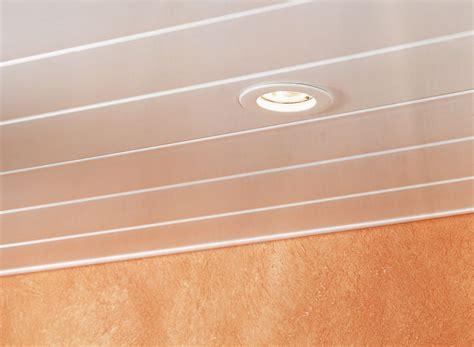 design pose tasseaux pour lambris pvc plafond montreuil 19 pose papier peint pose lambris