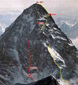 Pin K2 Bodies Mountain Image Search Results on Pinterest