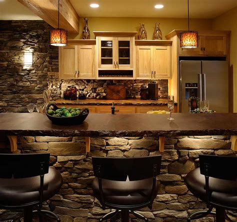 Cabinet Accent Lighting Ideas by 8 Bright Accent Light Ideas For Your Kitchen