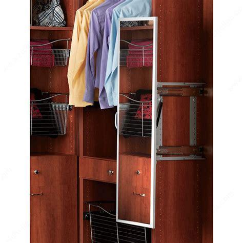 pull  closet home decor