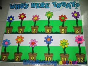 School Classroom Design Running Teacher Classroom Decorating Ideas To Create Your Own Classroom