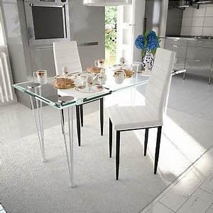 Küchen Und Esszimmerstühle : 2x esszimmerst hle hochlehner stuhlgruppe sitzgruppe ~ Watch28wear.com Haus und Dekorationen