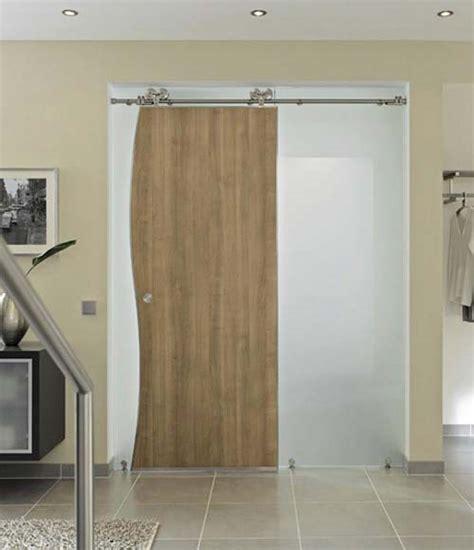 porte chambre coulissante porte coulissante salle de bain