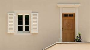 Neue Fenster Kosten : alte haustr dmmen good alte haustr ausbauen und neue haustr einbauen super fenster kosten fach ~ Frokenaadalensverden.com Haus und Dekorationen