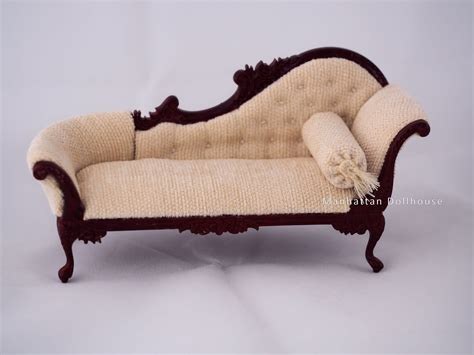 chaise elizabeth pictures of house wooden furnitures home design ideas