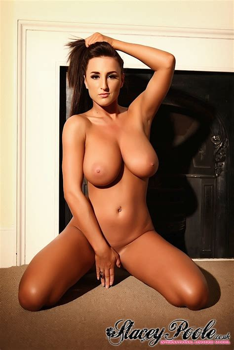 Stacey Poole Naked On Her Knees Porn Photo Eporner