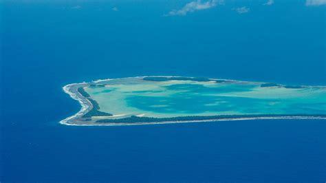 imperialist citizenship idea sparks spat  australia  pacific islanders