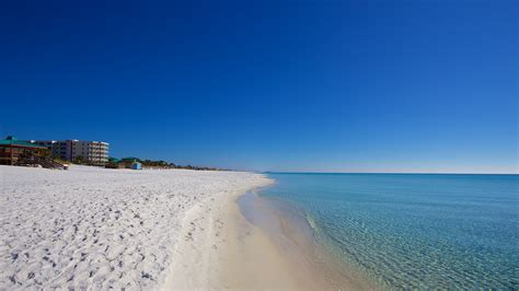 Okaloosa Island Vacations 2017: Package & Save up to $603 ...