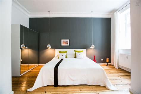 davaus chambre bleu parquet gris avec des idées