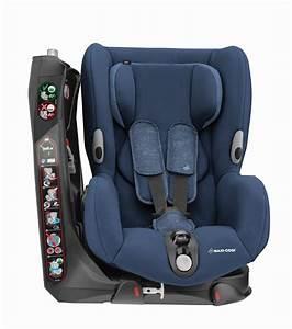 Kindersitz Maxi Cosi : maxi cosi kindersitz axiss 2018 nomad blue online kaufen bei kidsroom kindersitze ~ Watch28wear.com Haus und Dekorationen