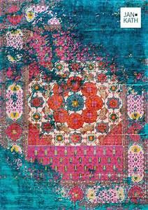 Teppich Jan Kath : handgekn pfte designerteppiche von jan kath ~ A.2002-acura-tl-radio.info Haus und Dekorationen