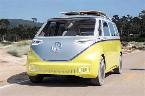 volkswagen kombi  sale perth split window