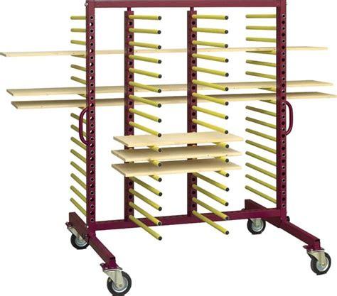 cabinet door painting rack cabinet door drying racks cabinet door drying racks