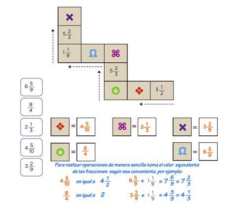 Paco el chato 5 grado historia contestado encuentra historia. Paco El Chato 5 Grado Contestado Matemáticas | Libro Gratis