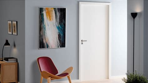 porte placard cuisine castorama porte interieur moderne blanche sellingstg com