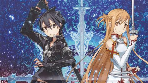 sword art  full hd wallpaper  hintergrund