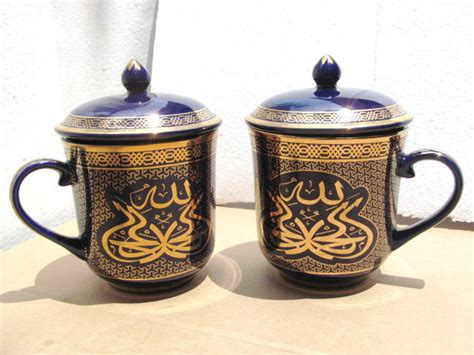 Online Buy Wholesale Arabic Coffee Cups From China Arabic Americano Coffee Vs Drip Jc Espresso Pot Seals Non Flask Puns On Machine Ninja Bar