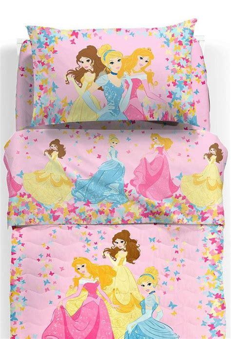 Lenzuola Letto Singolo Disney by Lenzuola Letto Singolo Disney Idee Per La Casa