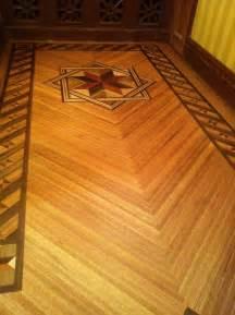 flooring best laminate wood flooring pattern laminate flooring patterns for vintage hallway