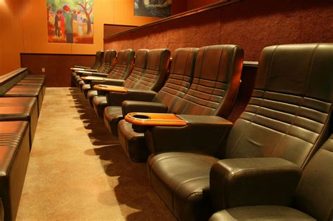 Cinetopia Living Room Overland Park by Living Room Theater Cinetopia 2017 2018 Best Cars Reviews